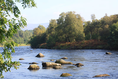 River-Spey-near-Grantown-on-Spey-400x267
